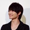 mitsubachi_san