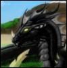 dragonlordgamer