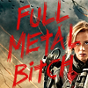 {edge} full metal bitch