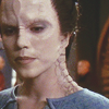 Deep Space Nine: Tora Ziyal