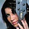 Elena Bass