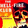 HellFireClub