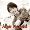 annisayuli userpic