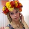 an_krasovskaya userpic