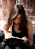 reading_teen userpic