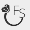 jewelfass userpic