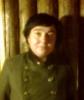 bronislavna userpic