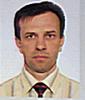 vzmitrachenko userpic