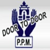 ppackersmovers userpic