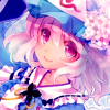 ayane34 userpic