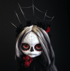 melancholy_kat userpic