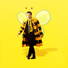 Mish: Castiel -- Bumblebee