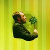 Mish: Crowley -- Pinwheel