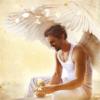 elrhiarhodan: Angel Neal