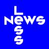 newsless