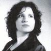 Milena Cotliar