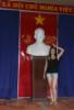 p_krysa_vietnam
