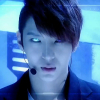 K • VIXX →  [Leo] Error