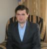 mejrad userpic