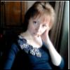 olevga userpic
