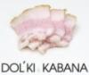 Dolki Kabana
