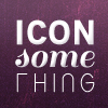 ICONSOMETHING