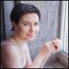 julka_photo userpic