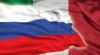 Italia -Russia