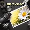 AK camera filter and photo