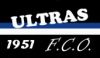Ultras F.C.O. 1951