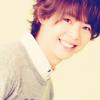 britkit27: daiki grin