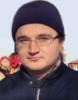 yuriychemezov userpic