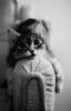 kakaya_razniza9 userpic