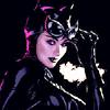 Catwoman ah