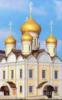 Храм Святой троицы в Косино