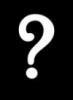 amir_asks userpic