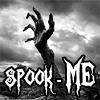 Spook_Me Beth