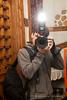 zveroboy_fotog userpic