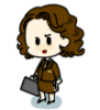 formerly lifeinsomniac: AgentCarter
