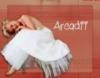 arcadii [userpic]