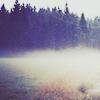 maiwind userpic
