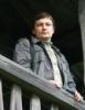 ev_chuprunov