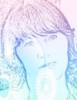 lud_zmila userpic