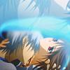 Miya: ♦ | anime