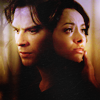 emotional~bamon