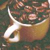 smokeycoffee userpic