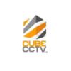 cubesecuruk userpic