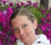 mamaretti userpic