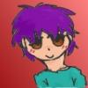 princeleigh userpic