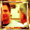 kliqzangel: Christian & Steve 09